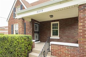 Photo of 2219 Hawthorne Ave, Louisville, KY 40205 (MLS # 1545250)