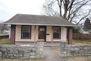 Photo of 2710 Lindsay Ave, Louisville, KY 40206 (MLS # 1538251)