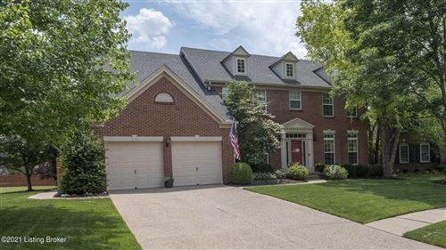 Photo of 4103 Buttonbush Meadow Ct, Louisville, KY 40241 (MLS # 1587251)