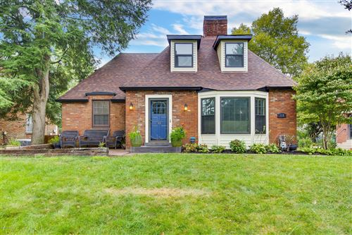 Photo of 118 Don Allen Rd, Louisville, KY 40207 (MLS # 1570252)