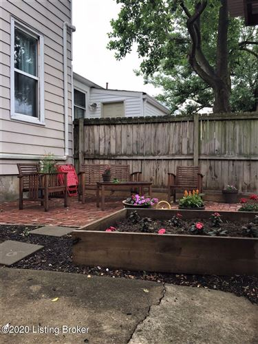 Tiny photo for 1433 Christy Ave, Louisville, KY 40204 (MLS # 1576252)