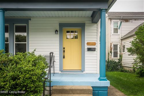 Photo of 928 Charles St, Louisville, KY 40204 (MLS # 1597253)