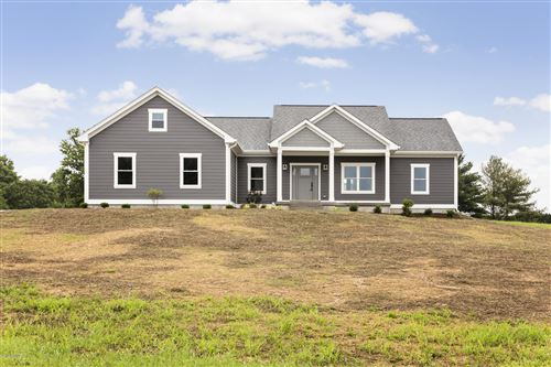 Photo of 3001 Ann Trese Cove, Crestwood, KY 40014 (MLS # 1563255)