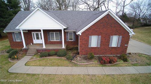 Photo of 5501 Felker Way, Louisville, KY 40291 (MLS # 1580256)
