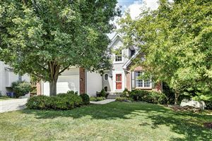 Photo of 6226 Camden Cir, Crestwood, KY 40014 (MLS # 1540257)