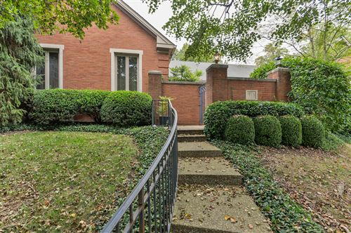 Photo of 19 Brownsboro Hill Rd, Louisville, KY 40207 (MLS # 1569258)