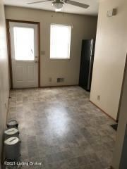 Tiny photo for 3516 Willis Ave #C, Louisville, KY 40207 (MLS # 1585260)