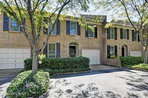 Tiny photo for 3922 Massie Ave #3, Louisville, KY 40207 (MLS # 1596262)