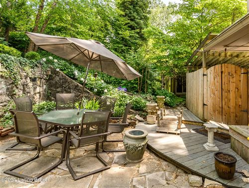 Tiny photo for 76 Valley Rd, Louisville, KY 40204 (MLS # 1596266)
