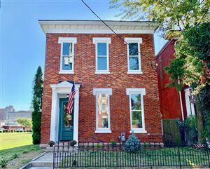 Photo of 1023 S 6th St, Louisville, KY 40203 (MLS # 1542267)
