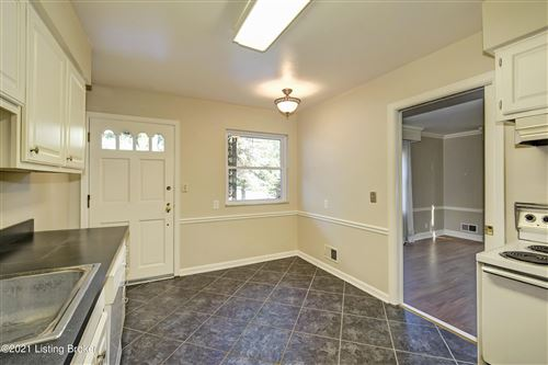 Tiny photo for 250 Chenoweth Ln #1, Louisville, KY 40207 (MLS # 1596268)