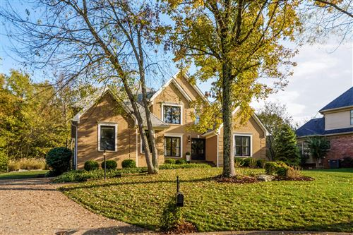 Photo of 9205 Springstead Cove, Louisville, KY 40241 (MLS # 1572269)