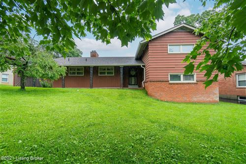 Photo of 2908 Tremont Dr, Louisville, KY 40205 (MLS # 1588273)
