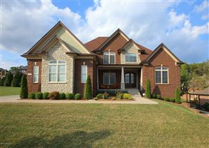 Photo of 505 Sturbridge Pl, Louisville, KY 40245 (MLS # 1541274)