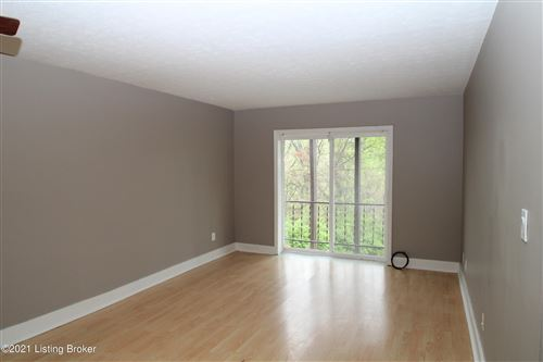 Tiny photo for 726 Zorn Ave #5, Louisville, KY 40206 (MLS # 1583274)