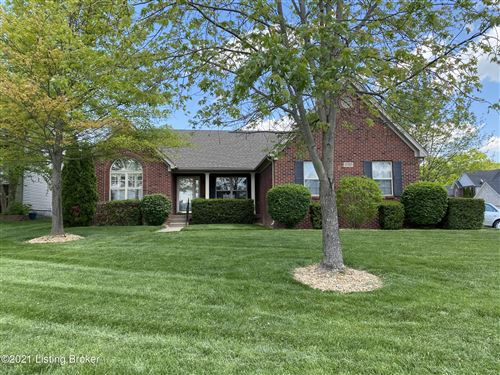 Photo of 17707 Belay Ct, Louisville, KY 40245 (MLS # 1585274)