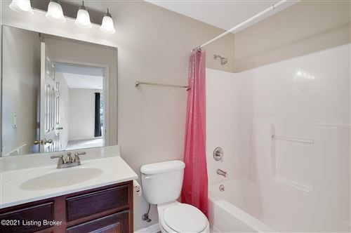Tiny photo for 737 N Hite Ave #3, Louisville, KY 40206 (MLS # 1596274)