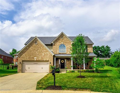Photo of 18330 Standwick Dr, Louisville, KY 40245 (MLS # 1563275)