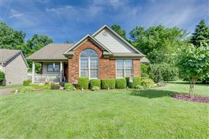 Photo of 10019 Evening Star Dr, Louisville, KY 40272 (MLS # 1535276)