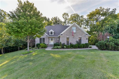 Photo of 4506 Abbott Grove Pl, Crestwood, KY 40014 (MLS # 1567280)