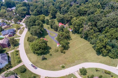 Photo of 8001 Rock Hill Rd, Prospect, KY 40059 (MLS # 1592280)