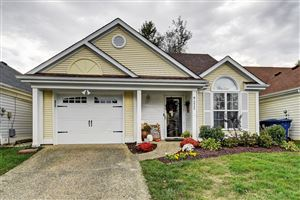 Photo of 10520 Bay Pointe Ct, Louisville, KY 40241 (MLS # 1546281)