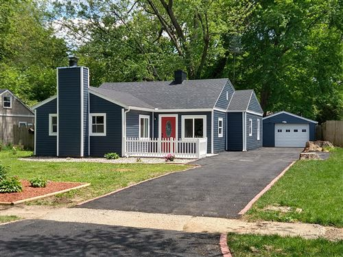 Photo of 229 Alpha Ave, Louisville, KY 40218 (MLS # 1585282)