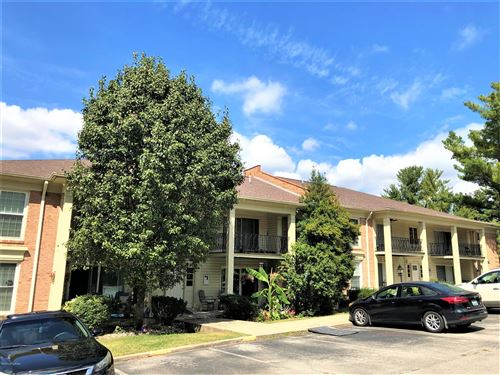 Photo of 808 Highwood Dr #808, Louisville, KY 40206 (MLS # 1570283)