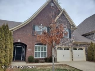 Photo of 13128 Wilhoyte Ct, Prospect, KY 40059 (MLS # 1552286)