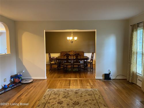 Tiny photo for 3408 Winchester Rd, Louisville, KY 40207 (MLS # 1587288)