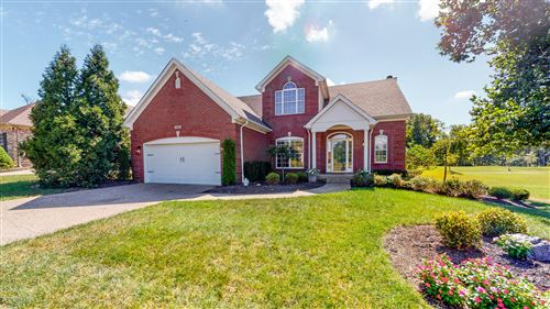 Photo of 11200 Vista Greens Dr, Louisville, KY 40241 (MLS # 1570293)