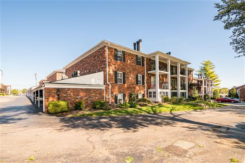 Photo of 3305 Colonial Manor Cir #6b, Louisville, KY 40218 (MLS # 1570296)