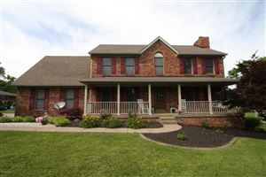 Photo of 8515 W Brookside Dr, Pewee Valley, KY 40056 (MLS # 1535298)