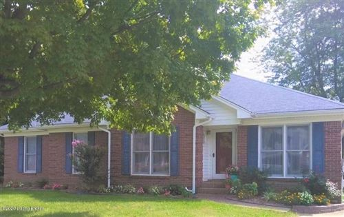 Photo of 8808 Timberline Dr, Louisville, KY 40291 (MLS # 1570298)