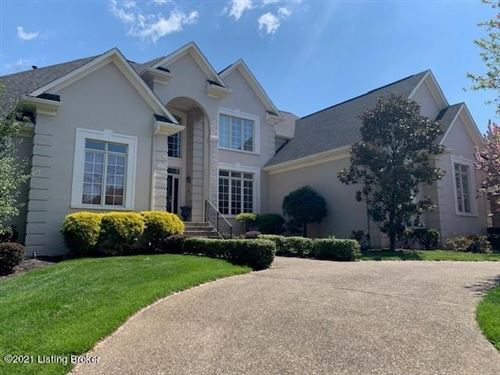 Photo of 15512 Champion Lakes Pl, Louisville, KY 40245 (MLS # 1583302)
