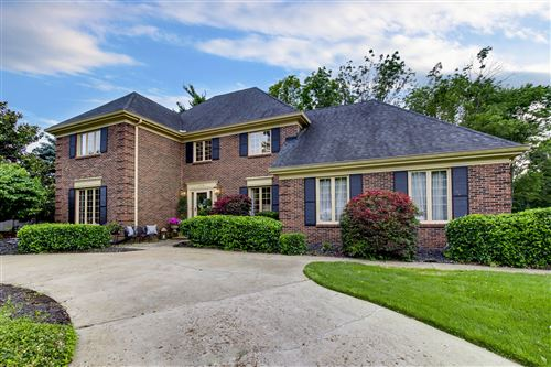 Photo of 806 Bedfordshire Rd, Louisville, KY 40222 (MLS # 1562304)