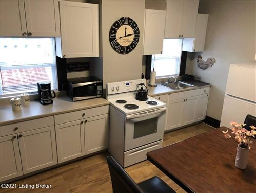 Tiny photo for 1031 Bardstown Rd, Louisville, KY 40204 (MLS # 1579305)