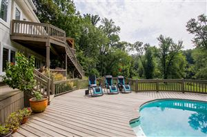 Photo of 6214 Deep Cove Ct, Prospect, KY 40059 (MLS # 1544307)