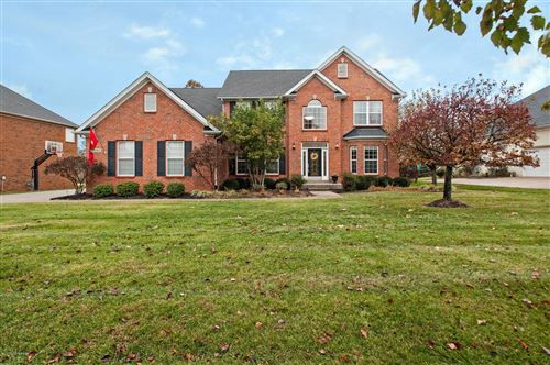Photo of 10417 Championship Ct, Prospect, KY 40059 (MLS # 1548307)
