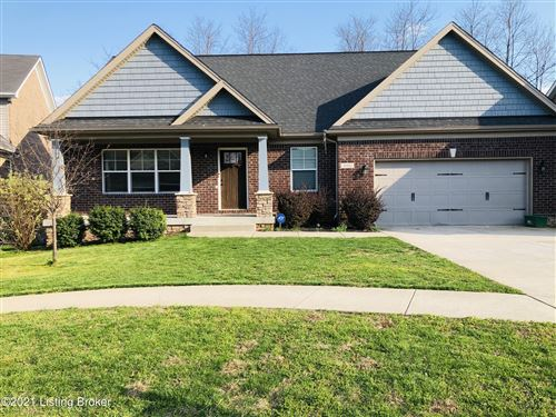 Tiny photo for 4000 Emerald Spring Pl, Louisville, KY 40245 (MLS # 1584315)