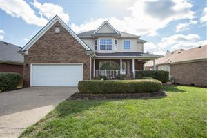 Photo of 3119 Indian Lake Dr, Louisville, KY 40241 (MLS # 1546317)
