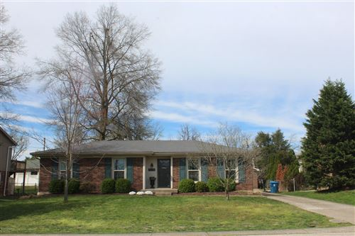 Photo of 8617 Michael Ray Dr, Louisville, KY 40219 (MLS # 1556319)
