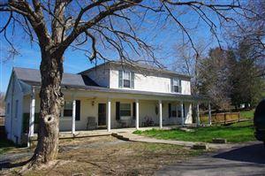 Photo of 2470 Hinkle Ln, Shelbyville, KY 40065 (MLS # 1528320)