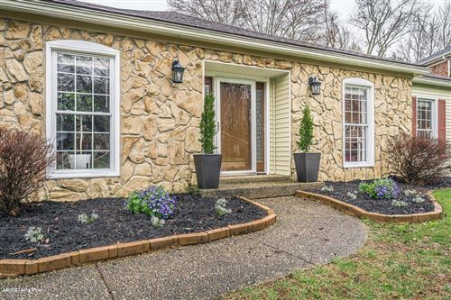 Photo of 509 Cherry Point Dr, Louisville, KY 40243 (MLS # 1556322)