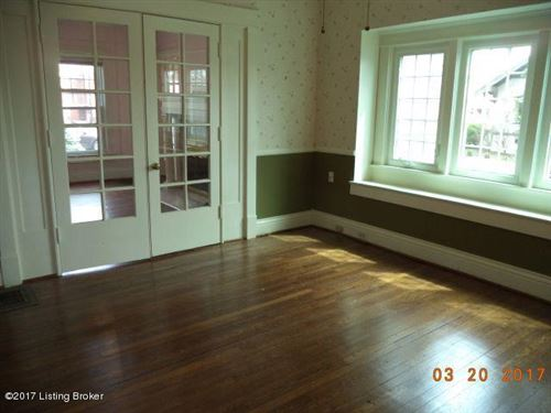 Tiny photo for 1646 Cowling Ave, Louisville, KY 40205 (MLS # 1587323)
