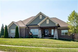 Photo of 18740 Willington Cir, Louisville, KY 40245 (MLS # 1542324)