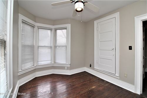 Tiny photo for 111 S Bayly Ave #2, Louisville, KY 40206 (MLS # 1579325)