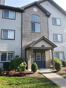 Photo of 10502 Southern Meadows Dr #101, Louisville, KY 40241 (MLS # 1546327)