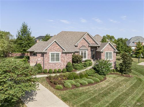 Photo of 2902 Boxhill Ct, Prospect, KY 40059 (MLS # 1547327)