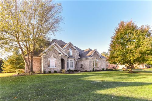 Photo of 6903 Cabot Ct, Prospect, KY 40059 (MLS # 1549330)